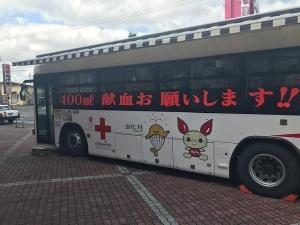 s-IMG_7018.jpg