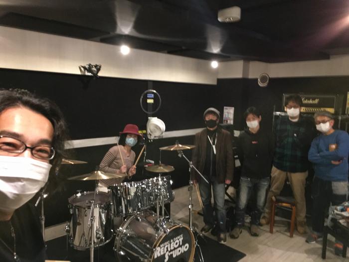 名古屋DrSem21
