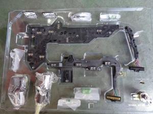 s-DSC00423.jpg