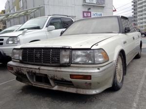 s-DSC00953.jpg