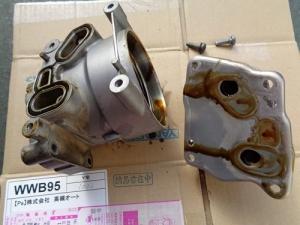 s-DSC01483.jpg
