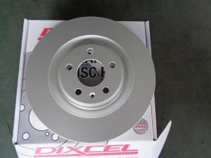 s-DSC02433.jpg