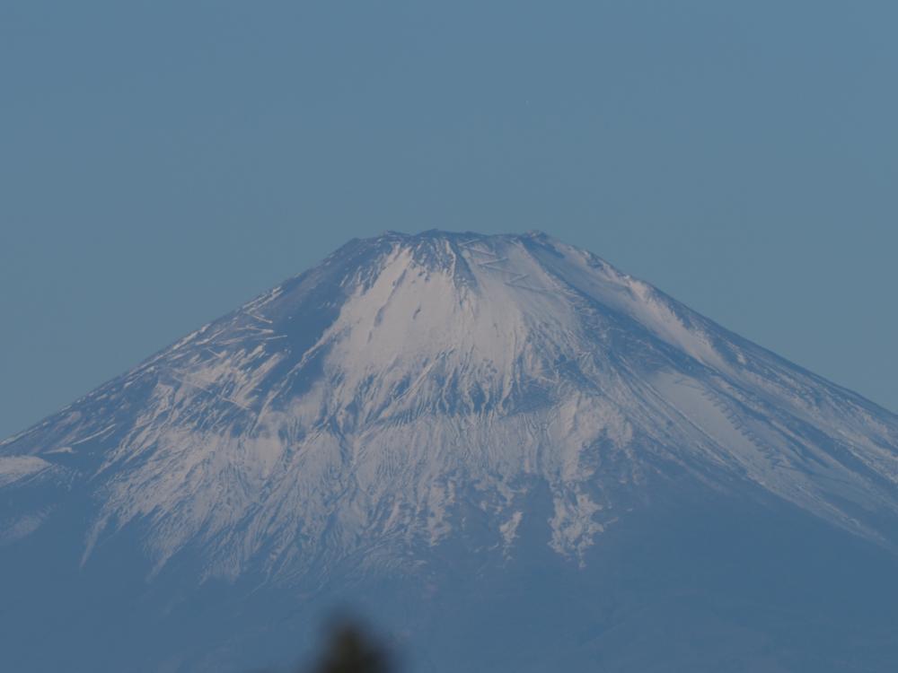 20210102_富士山2