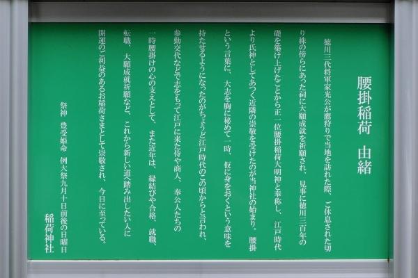 200627_103346_1200.jpg