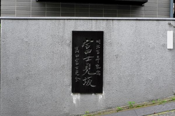 200627_112818_1200.jpg