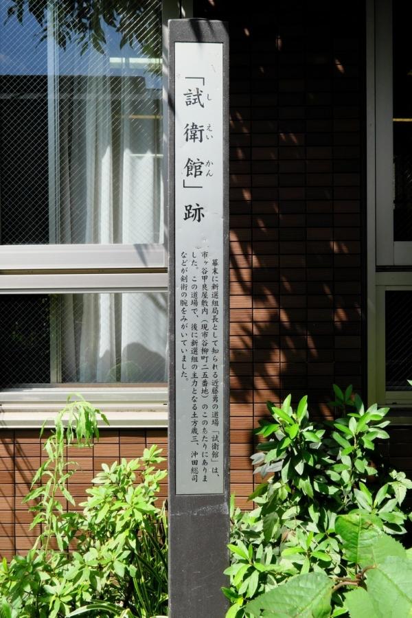 200719_140405_800.jpg