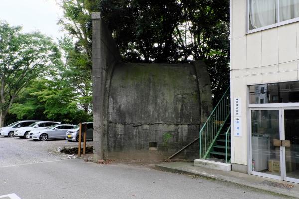 200919_121012_1200.jpg