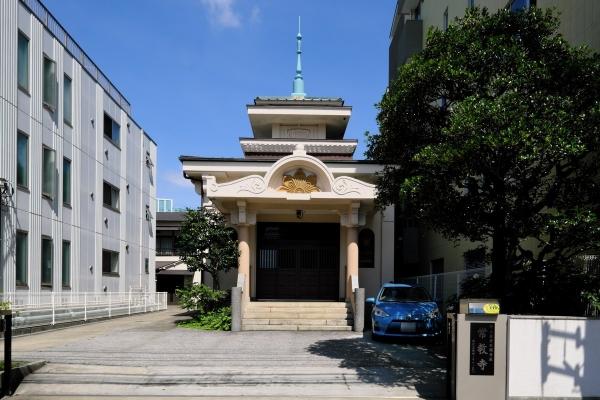 200801_093629_1200常教寺