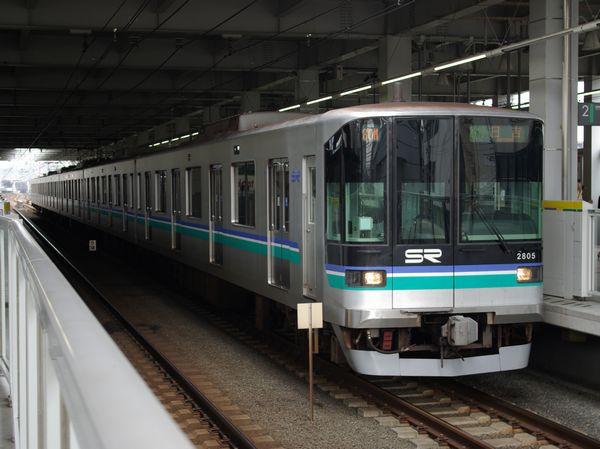 三田 新型 車両 線 都営 東京都交通局、都営三田線の新型車両6500形に車両情報収集システム