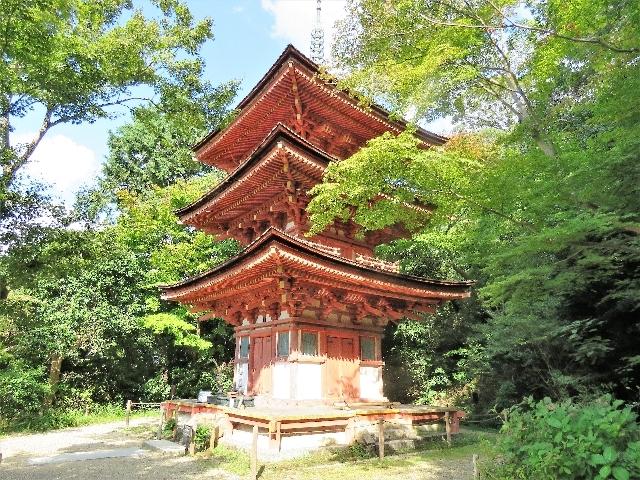 s-浄瑠璃寺三重塔