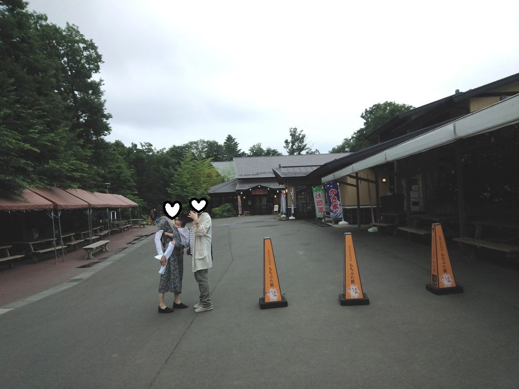 KIMG4033-1.jpg