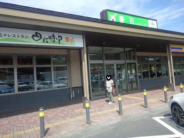 KIMG4860-1.jpg