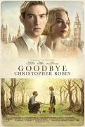 Goodbye Christopher