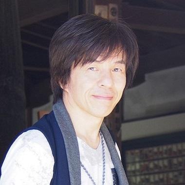 Tengokuito (2)