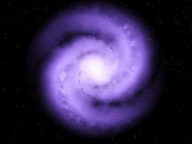 C1_galaxy04 - コピー