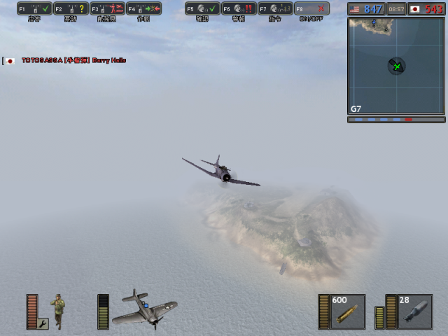 BF142004.png