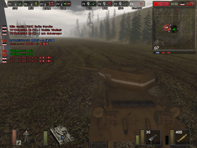BF142007.png
