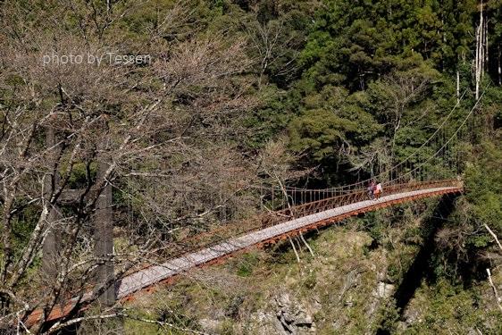 DSC04025橋