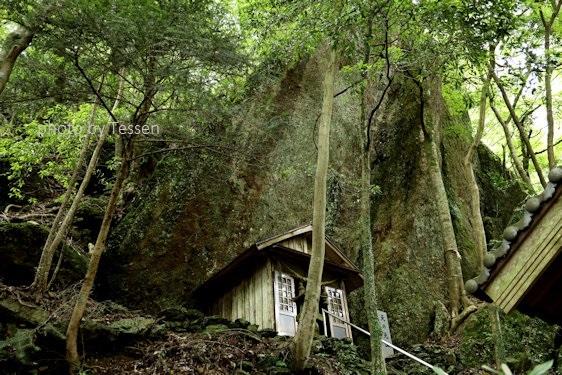 J94A2784立岩神社