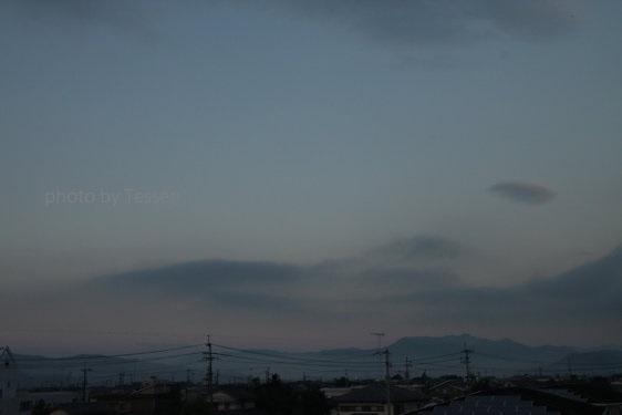 IMG_7651ケサゾラ