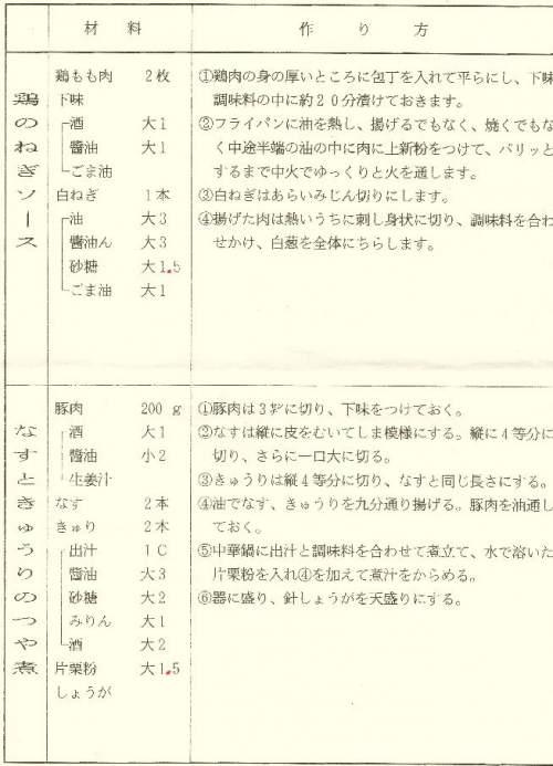 Scan2020-08-27_140329.jpg