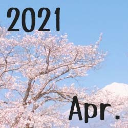 20-Apr.jpg