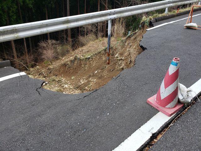 s7道路崩壊_03