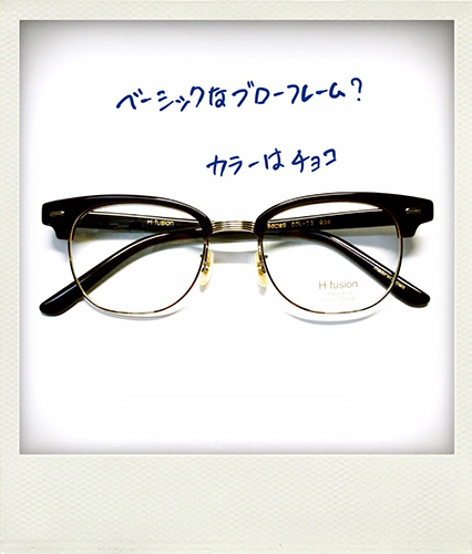 3CE622A0-9BE6-4854-A2CB-EC5F38062E5F.jpg