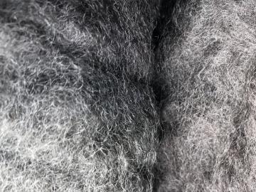 200505ハンノキ 矢車玉羊毛