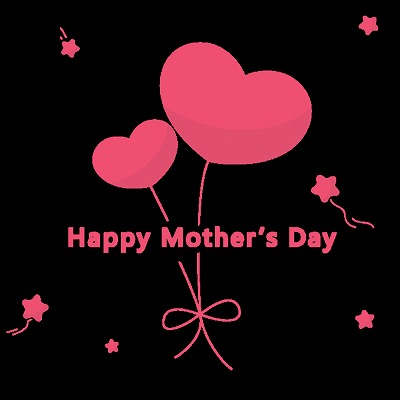 130-1309998_free-mothers-day-png-mothers-day-messages-for.jpg