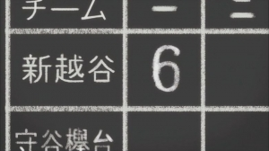 6- (26)