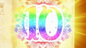 10- (36)