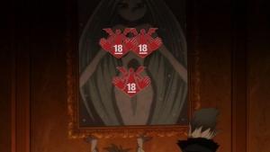 9- (7)