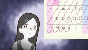 8- (6)