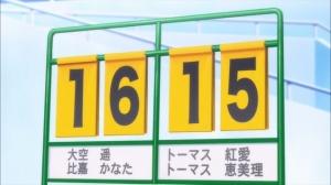 12- (6)