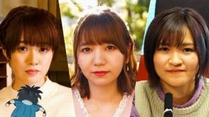 f9d1186e.jpg
