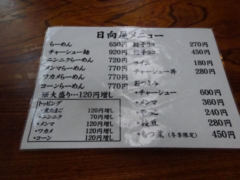 「佐野アウトレット&日向屋&ミニBBQ大会」⑬