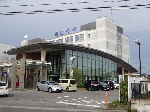 「総務企画委員会」境町視察①_R