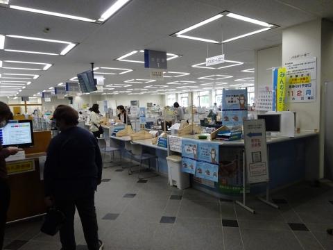 「総務企画委員会」境町視察⑨_R