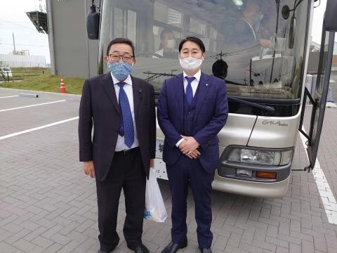 「総務企画委員会」境町視察㉕_R