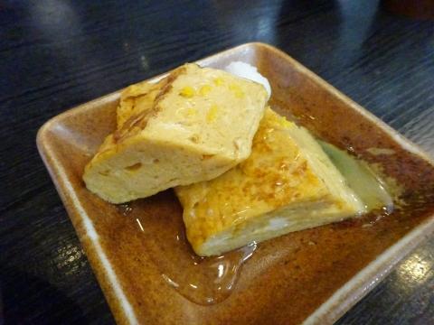 「柚&和之バースディーパーティー」一成土浦店㉒