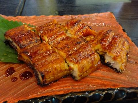 「柚&和之バースディーパーティー」一成土浦店㉔