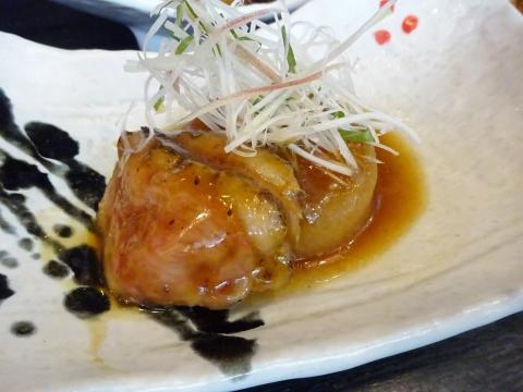 「柚&和之バースディーパーティー」一成土浦店㉕