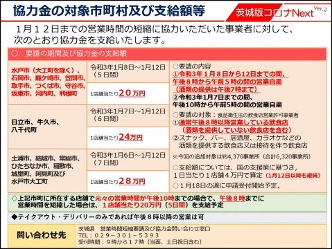 令和3年1月8日_【知事記者会見】石岡市が感染拡大市町村に追加されました。水戸市ほか9市町追加(1)_000002