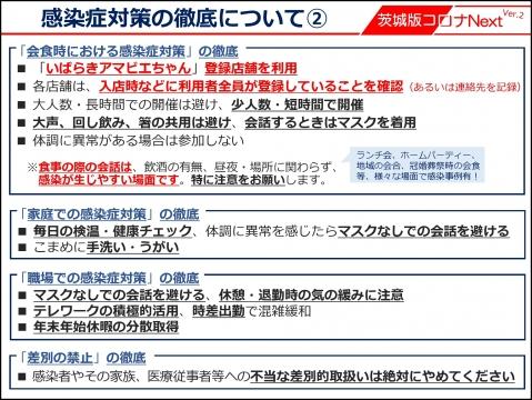 令和3年1月8日_【知事記者会見】石岡市が感染拡大市町村に追加されました。水戸市ほか9市町追加(1)_000007