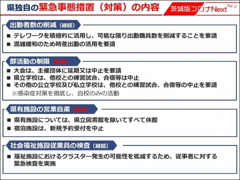 令和3年1月15日「茨城県独自の緊急事態宣言の発令」_000005