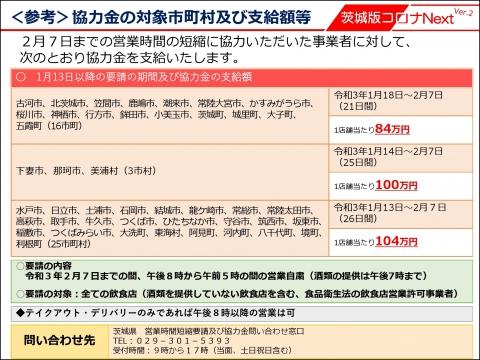 令和3年1月15日「茨城県独自の緊急事態宣言の発令」_000007