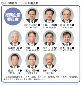 令和3年1月24日「令和3年第一回県議会だより」No214 (12)