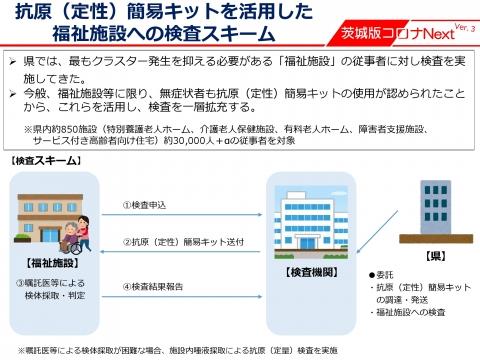 210205_県独自の緊急事態宣言(継続)(0205)_000010