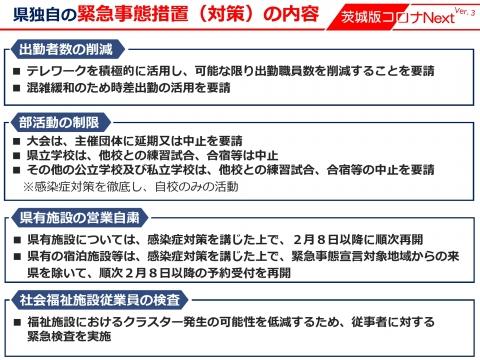 210205_県独自の緊急事態宣言(継続)(0205)_000013